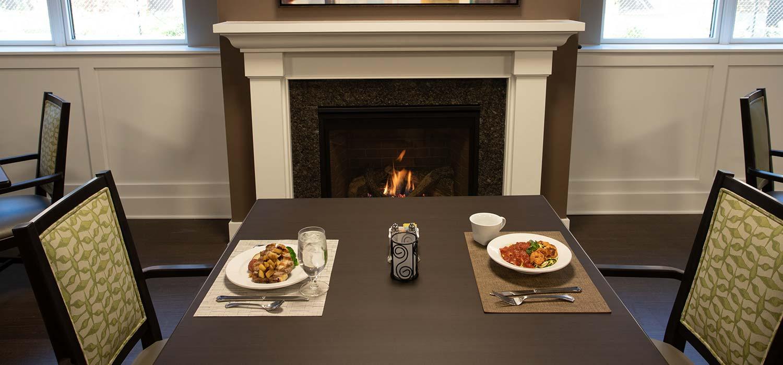 SL1-Dining